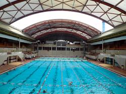 Ailes de saint fargeau oms 20 paris - Piscine 50 metres paris ...